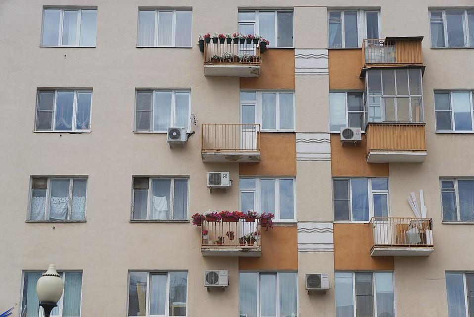 поэтому новости о сносе пятиэтажек в северном тушино слой сделан