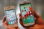 Apple подала очередной иск против Samsung