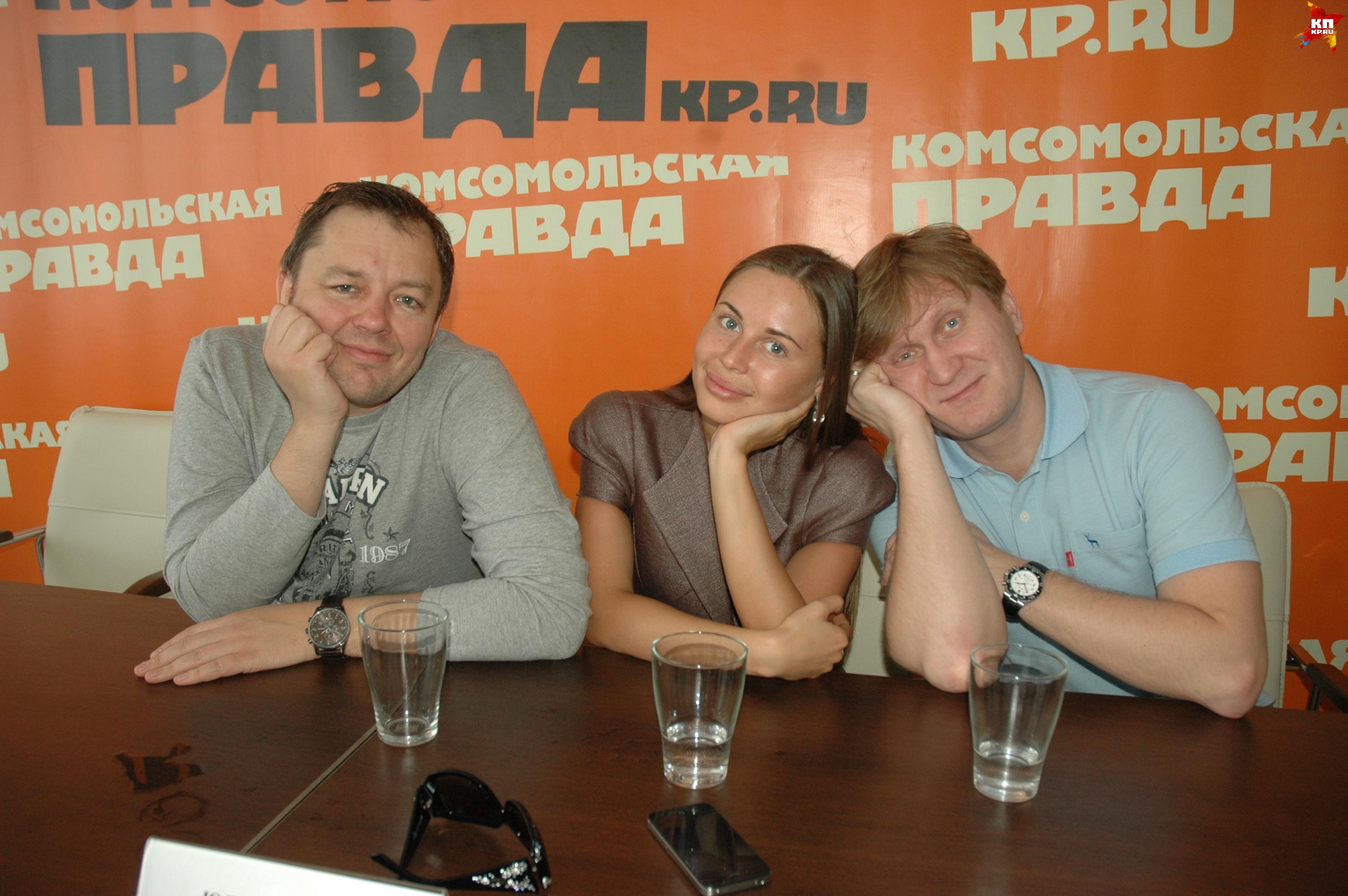 Уральские пельмени бабушка в 5 утра продолжение 6 фотография